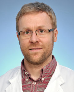 https://www.gastroenterologie-machen.de/wp-content/uploads/2017/11/Bruns_Portrait_600.jpg