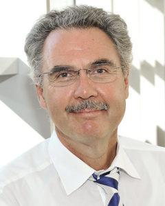 https://www.gastroenterologie-machen.de/wp-content/uploads/2017/11/Lerch_Portrait_600.jpg
