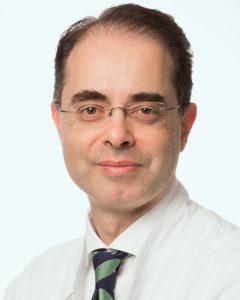 https://www.gastroenterologie-machen.de/wp-content/uploads/2017/11/Madisch_Portrait_600.jpg