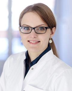https://www.gastroenterologie-machen.de/wp-content/uploads/2017/11/Wuerstle_Portrait_600.jpg